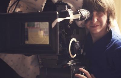 Top Women Industry Groups applaud Telefilm Canada's efforts to reach parity