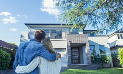 Jennifer Lynn Walker: The eight biggest mistakes real estate buyers make