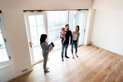 Houses & Homes: Buying a new property? Here are a few things you should know