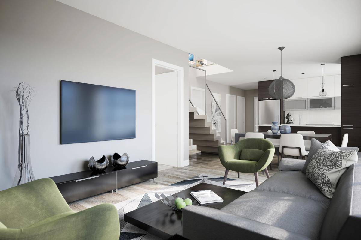 Pentian Group set to deliver new projects in Lachine and Laval
