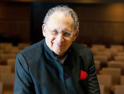l'Orchestre classique de Montréal offering weekly online concerts beginning Apr. 7