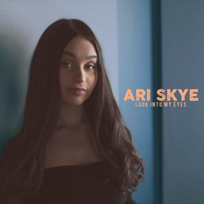 Skye releases second track
