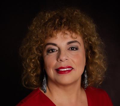 World Cancer Day: Daniela Caputo's story