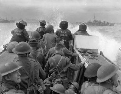 Canada D-Day1.jpg