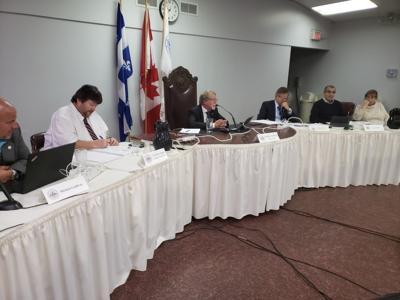 Hampstead homeowner responds to Mayor's roof veto letter