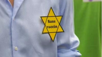 Quebec government tables bill to fine anti-vaxxers based on proximity to schools, hospitals