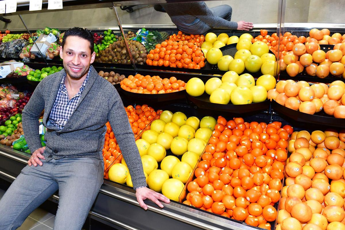 Les Marchés Tau keeps the consumer in mind with new and improved store