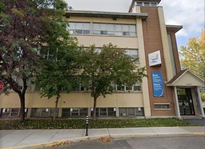 Giant Steps to receive $15 M from Quebec for new autism centre
