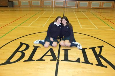 Our Bialik Experience