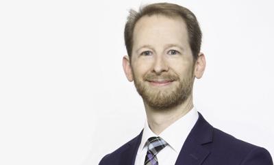 Chai Lifeline Canada hires new Montreal director