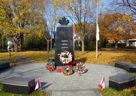 Heroes Park Remembrance ceremony will honour 690 Squadron