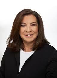Sainte Anne-de-Bellevue Mayor Paola Hawa reflects on 2019