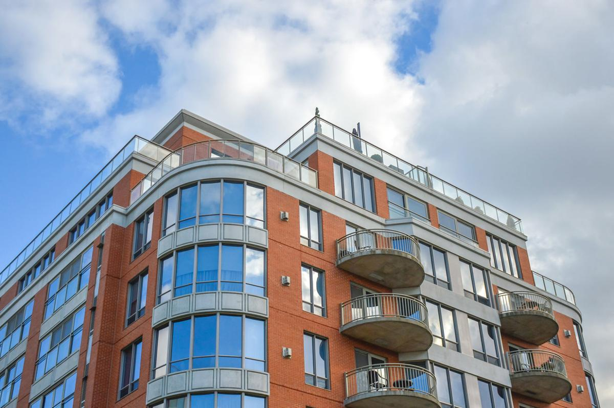 Jennifer Lynn Walker: The ins and outs of buying a condo