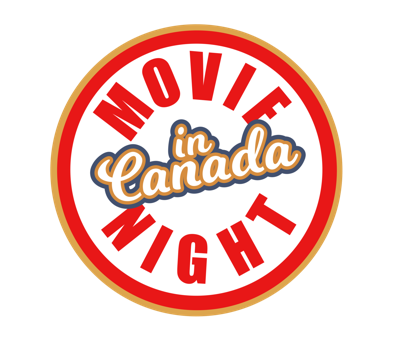Entertainment: CBC Introduces Movie Night In Canada