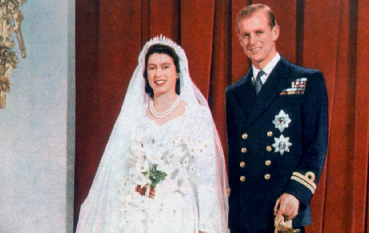 Bernard Mendelman: Rambling and gambling about Harry and Meghan's wedding