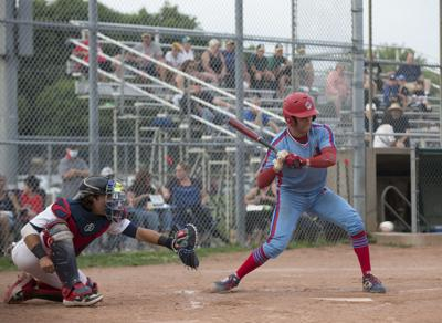 Cardinals get win in tight home opener