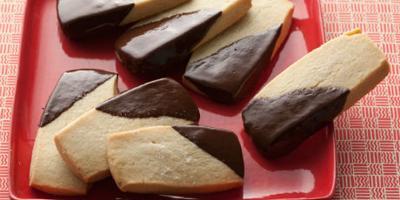 Recipe: 4 Yummy holiday desserts