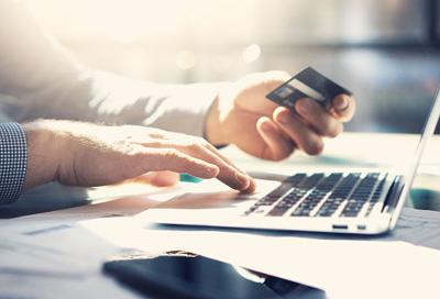 The business of business: Are You Paying Twice As Much As You Should Because of Your Credit Card?