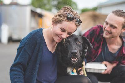 Pet Talk: CBD and your pet