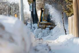 Pointe Claire and Dorval enact snow removal protocols