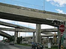"Turcot project ""…on time and on budget"""