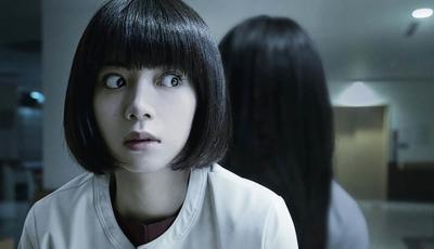 Fantasia's 23rd edition opened with North American premiere of Hideo Nakata's Sadako