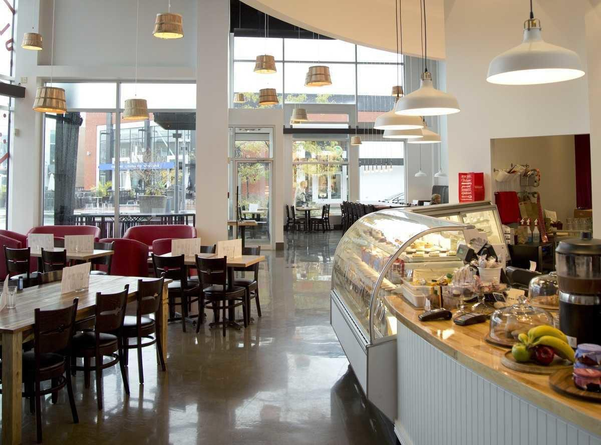 Wondrous Juliette Chocolat Laval News Thesuburban Com Interior Design Ideas Grebswwsoteloinfo