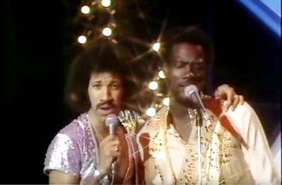 Joel Goldenberg: The 1970s top-10 hits review part 13