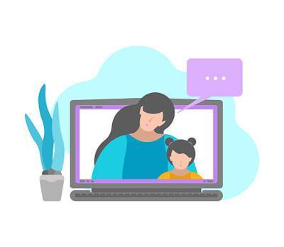Suburban Parents Talk Live: Episode 4