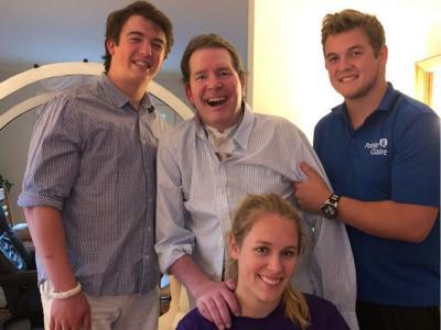 Michael Soles dies after battle with ALS