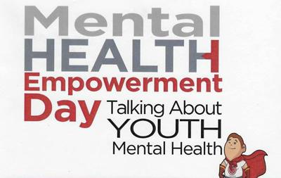 Wise Women Canada: Toronto Mental Health Empowerment Day: Addressing Youth Mental Health