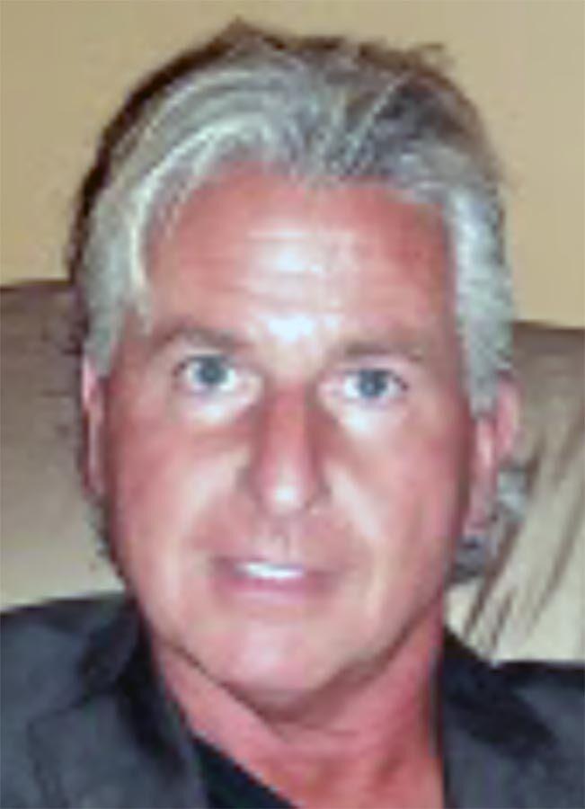 Howard Riback: Gambling for Gals
