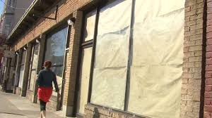 Public consultation on vacant storefronts coming to Pierrefonds-Roxboro