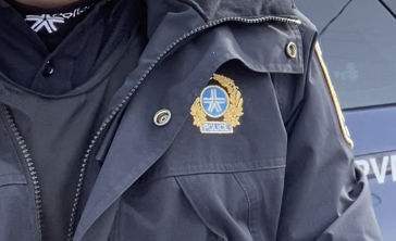 Montreal police detail formation of community co-operation and outreach team