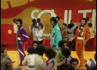 Joel Goldenberg: The 1970s top-10 hits review part 16