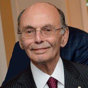 Senator Leo Kolber passes away at age 90
