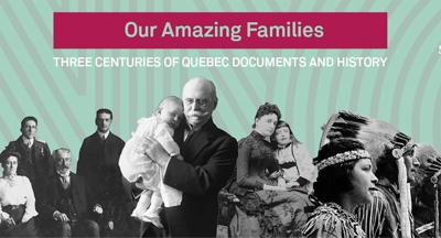 The McCord Museum pays tribute to Montreal's leading families