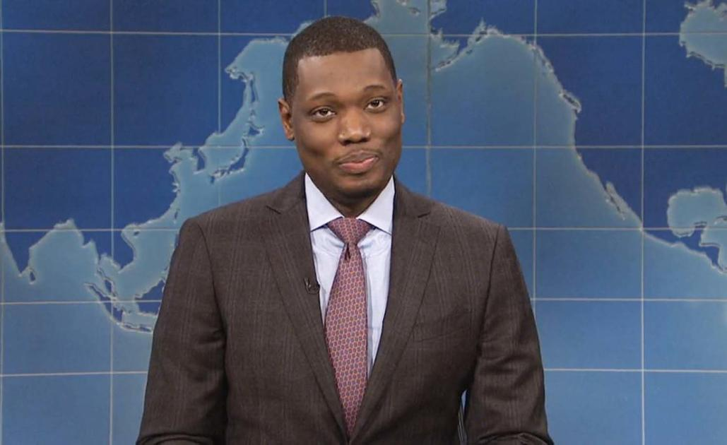 Montreal's Just For Laughs Festival taps Anthony Jeselnik and Michael Che to host Galas - The Suburban Newspaper