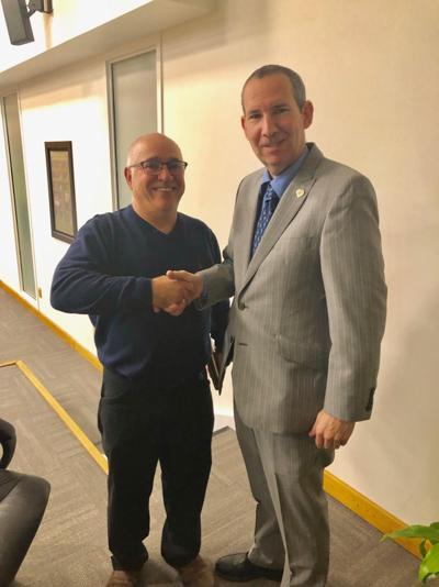 CSL passes tough Vélo-Québec resolution