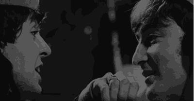 Joel Goldenberg: Understanding Lennon/McCartney, a compelling documentary