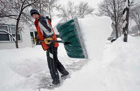Snow contractor pulls the plug, leaves 5,000 customers in the lurch