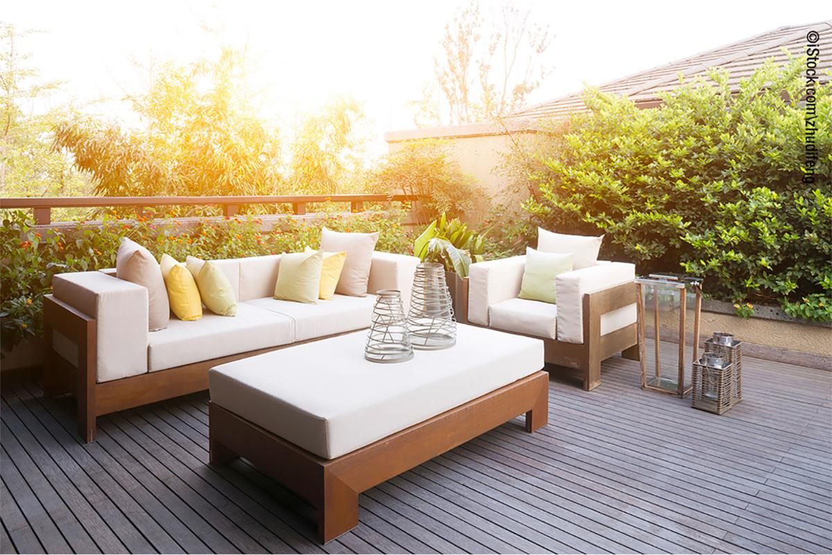 top summer home improvement tips home u0026 garden thesuburban com