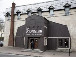 Pointe Claire's Demolition Committee upholds its original decision