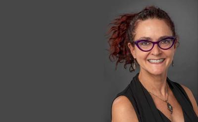 Dr. Iris Amizlev named as new Curator of Intercultural Arts at the MMFA