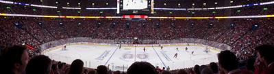 No new word on bilingual Bell Centre concession signs: Staviss