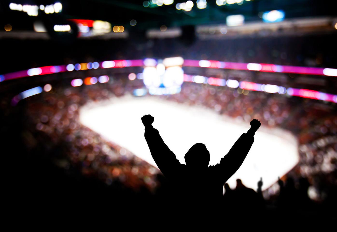 Dr. Mitch Shulman: How watching the Canadiens play for the Cup can affect your health