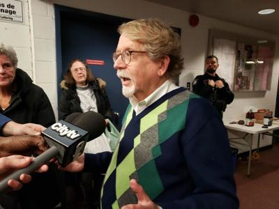 Confinement worse than infection risk for kids: Hampstead Mayor