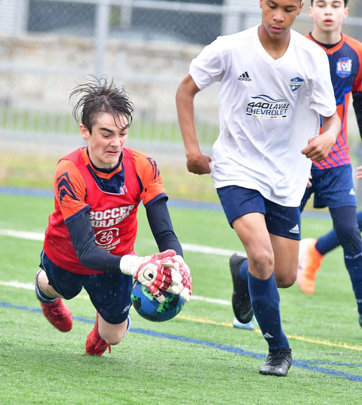 Mirabel Not Let Down By 2-1 Loss Against Fabrose
