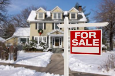 Houses & Homes: Plan for your sale in 2019