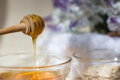 Fashion & Beauty: 3 Beauty treatment recipes made with ingredients you have in your kitchen